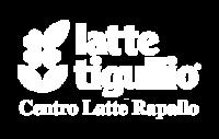 Latte Tigullio sponsor Concorso di Canto per bambini e bambine La Lanterna D'oro di Genova