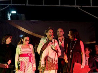 Concorsi di musica e canto per bambini a Genova